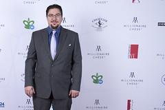 20161006_millionaire_chess_red_carpet_9573