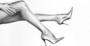 5 نصائح تساعد على تنحيف الساقين والفخذين