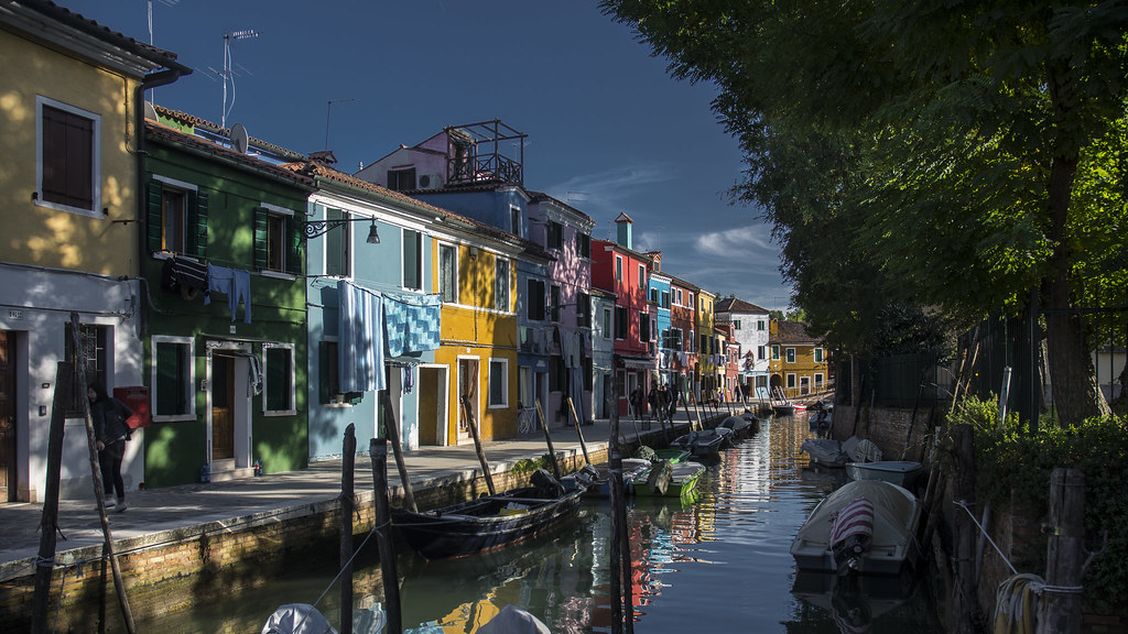 dating in santa cristina italy hotels venice Only 30 minutes from the splendours of venice, yet a million miles away in a  world of its own  request availability for isola santa cristina  arrival date.