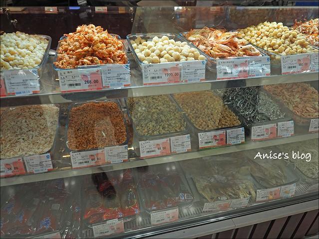 上海第一食品商品店_008
