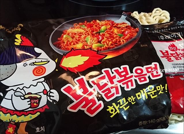 韓國零食004
