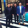 Actor Salman Khan was the headline star on the last season  of filmmaker Karan Johar's chat show Koffee With Karan  and this year, he's been cast again in a very special role. Koffee With Karan  , now in its fifth season, is soon going to be 100 not out a