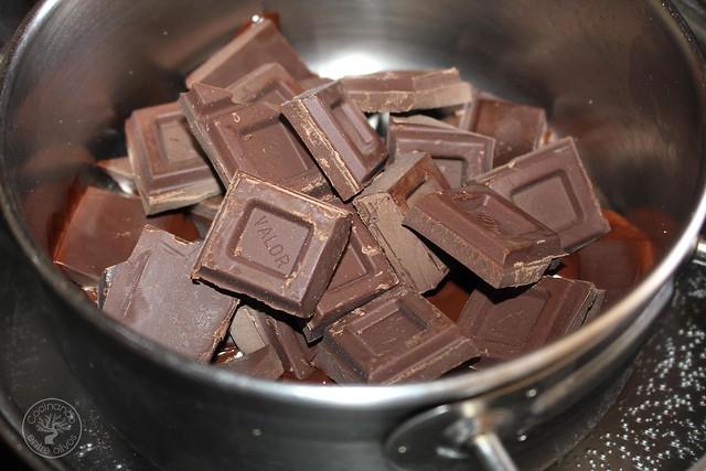 Brownie remolacha y chocolate www.cocinandoentreolivos.com (8)