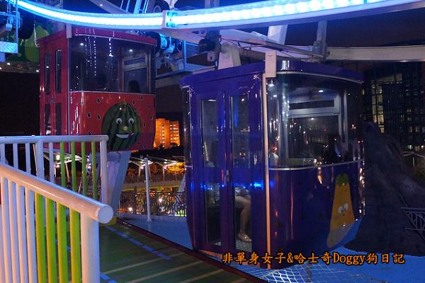 台北兒童新樂園26