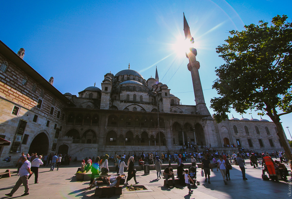 turkey_160715_3964