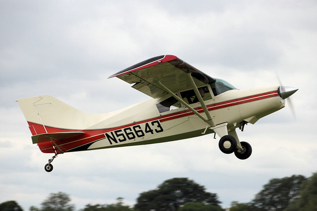 N56643
