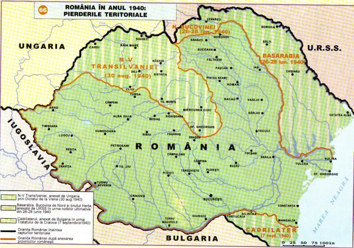 pierderile_teritoriale_ale_romaniei_1940