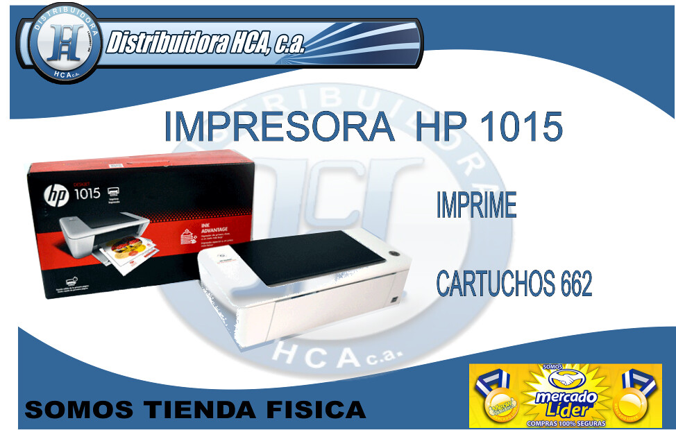 hp1015