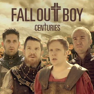 wpid-fall-out-boy-centuries-video