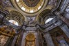 20150827_san_agnese_agone_rome_448c9 by isogood