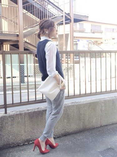 30-coordinate-autumn08