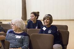 Women's Retreat Fall '15 (43 of 143)