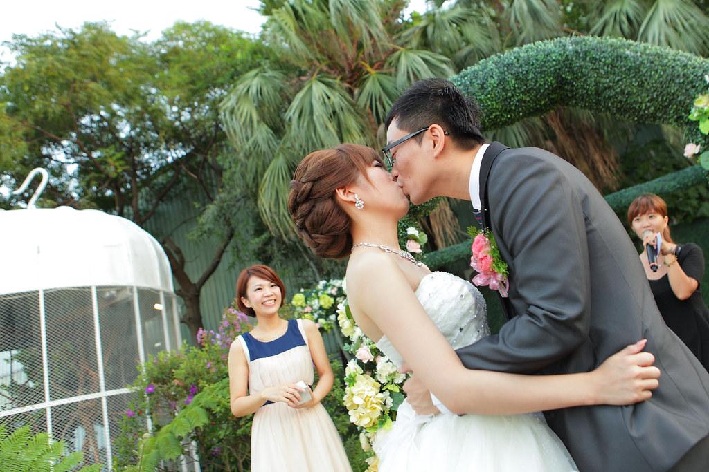 20130907_榮俊 & 惠晴 _ 結婚婚宴_198