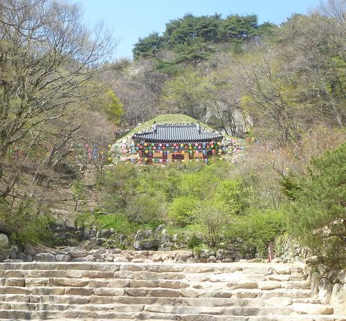 Co-Gyeongju-Seokuram (2)