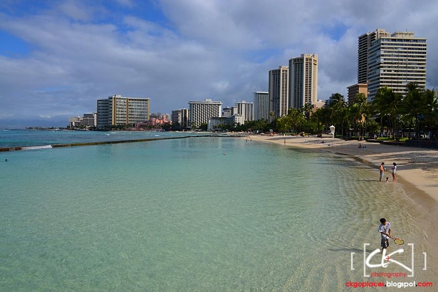 Hawaii_0011