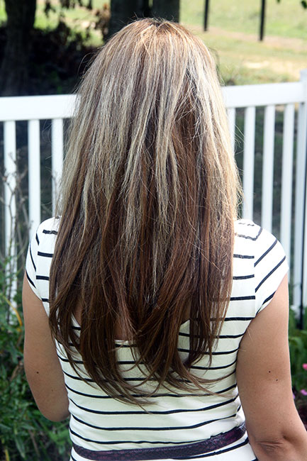 Back-View-Hair