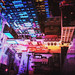 New York City by Vivienne Gucwa