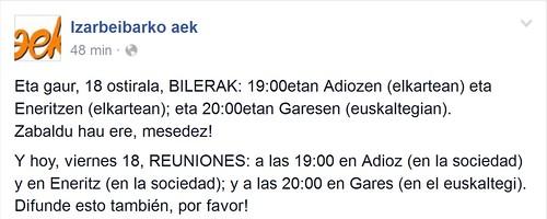 AEK_Bilerak_2