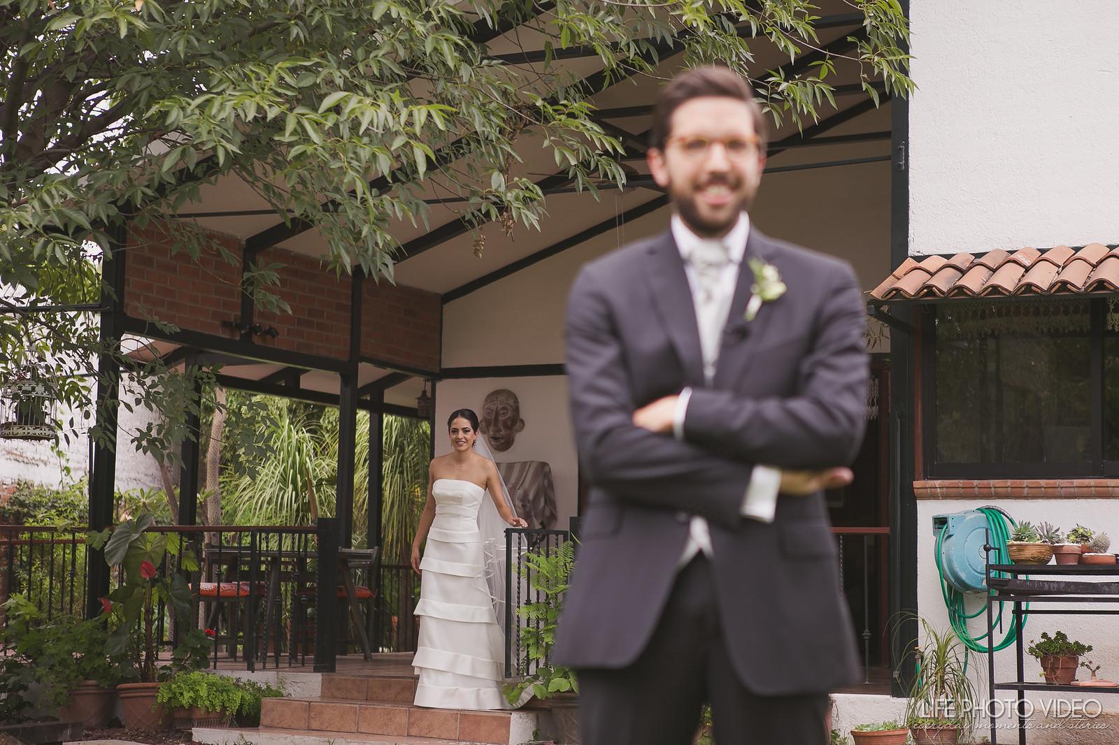 Lifephotovideo_Boda_LeonGto_Wedding