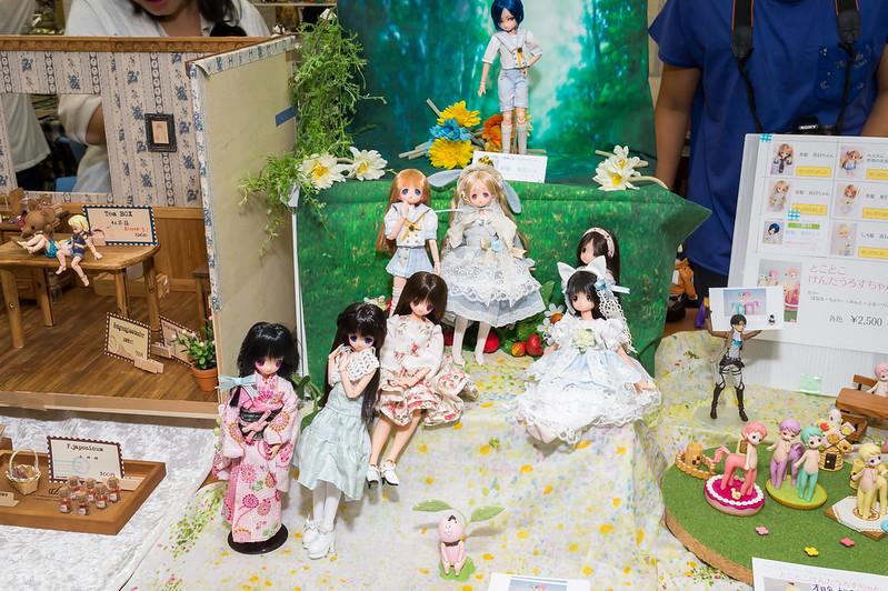 Dollshow44浜松町FINAL-1294-DSC_1281