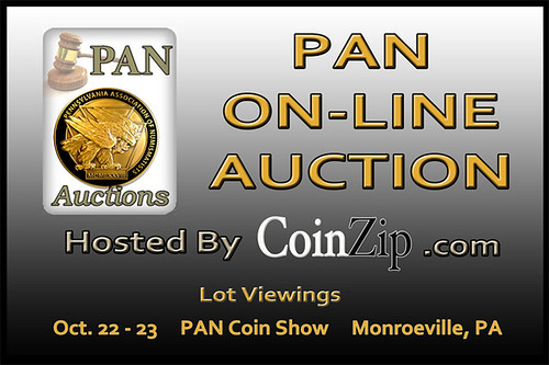 PAN 2015-10 Auction ad2