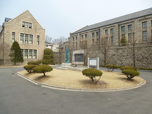 Co-Seoul-Hanok-Bukchon village (22)