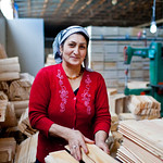 47905-014: ACCESS BANK PROMOTING RURAL FINANCIAL INCLUSION IN AZERBAIJAN