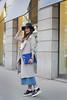 blog mode de lucinda - blog mode lyon - fashion blogger by blogdelucinda