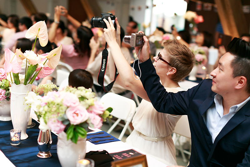 顏氏牧場,後院婚禮,極光婚紗,海外婚紗,京都婚紗,海外婚禮,草地婚禮,戶外婚禮,旋轉木馬,婚攝_000071