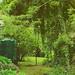 50 shades of green by meeeeeeeeeel