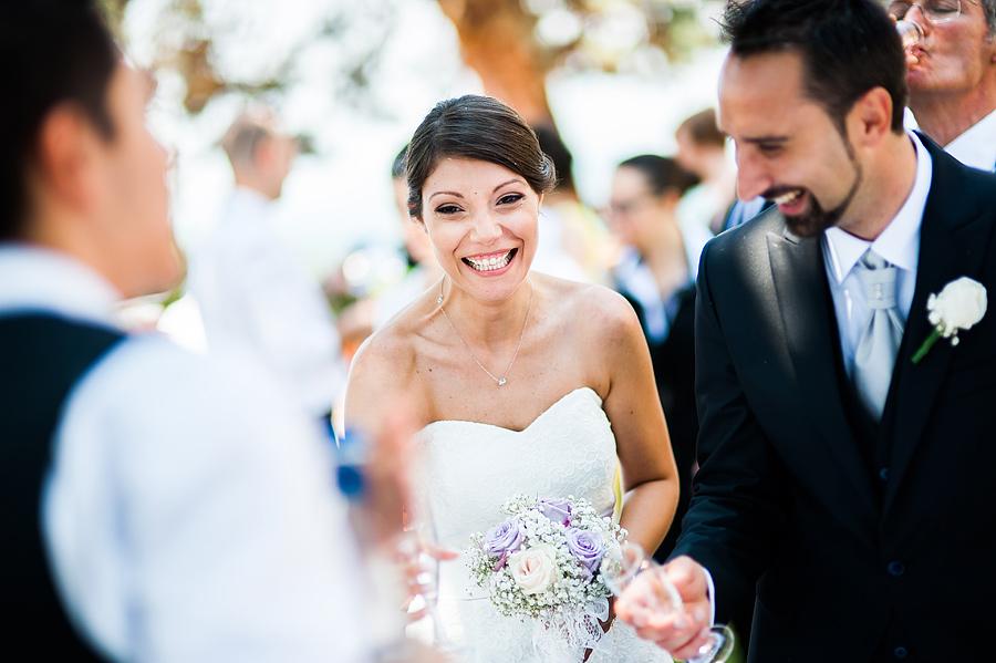reportage di matrimonio