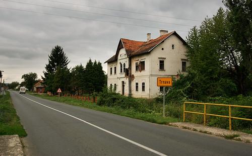 summer vacation leto 2015 dovolenka bosniaandherzegovina balkán adushka trsťo bosnaaherzegovina