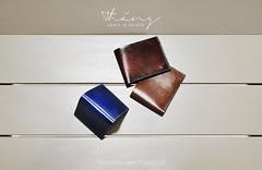 ;) quanh quẫn với mấy cái ví 😭😭