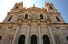 Basilica da Estrela 26