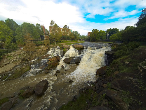 Reedy Falls and Liberty Bridge-003