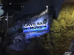 Croatia_Dubrovnik_18_Cave_Bar_Nightclub_Mai_2015_003