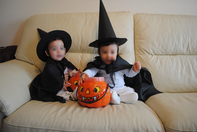 Halloween0