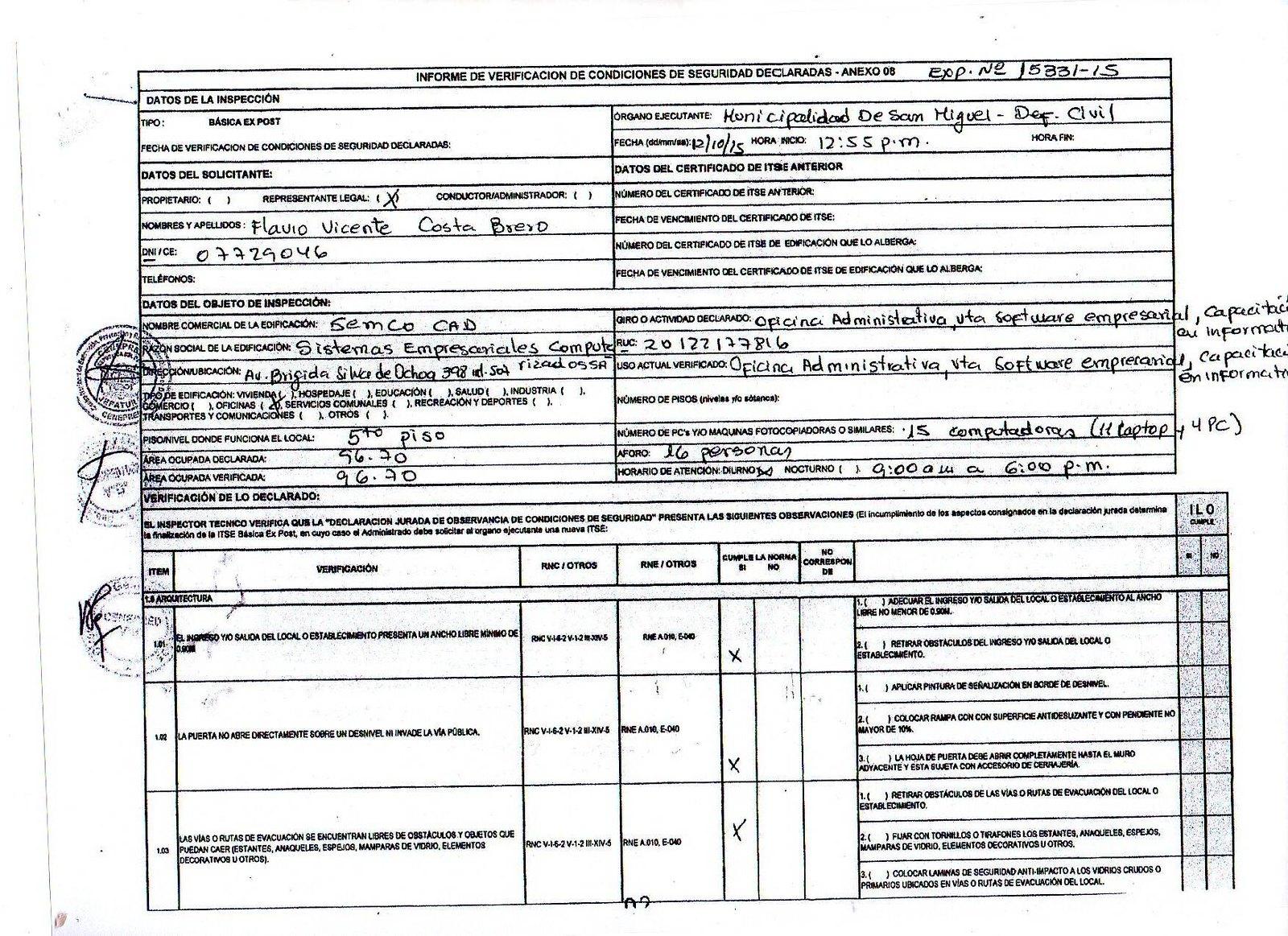 certificado-de-defensa-civil