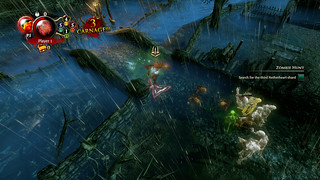 Overlord_FOE_Screenshot_14