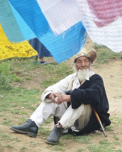 CH-Danba-Jiaju-Portraits (6)