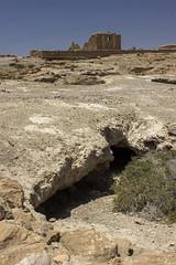 Dead Sea & Masada045