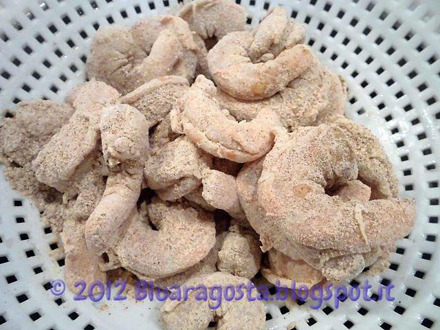 01-ricoperti di farina e paprika