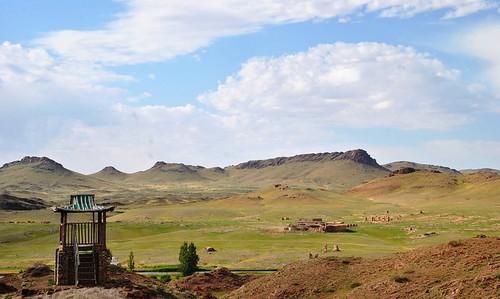 123 Viaje al Gobi (172)