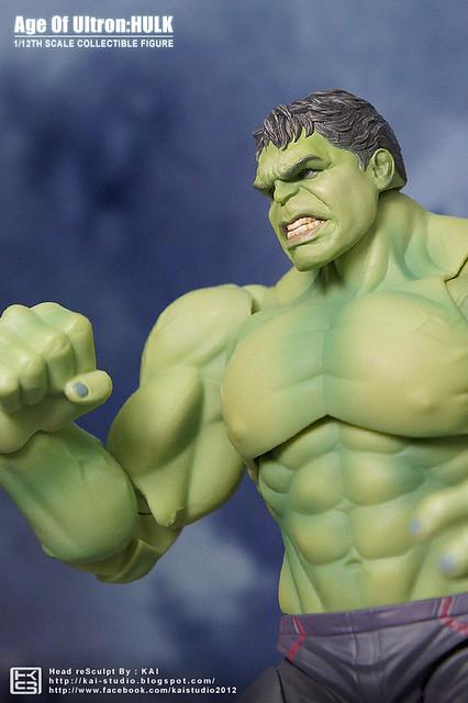 Hulk_03