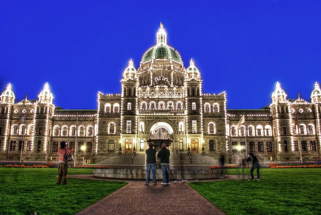 BC_Legislature_Building