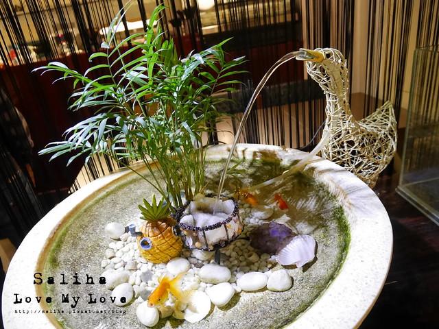台北東區平價美食義派輕鬆義大利麵 (23)