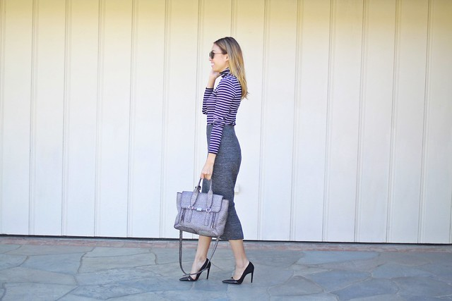 zara,pencil skirt,turtleneck sweater,fall fashion,corporate style,office style,work outfit,9to5chic,phillip lim,zerouv,lucky magazine contributor,fashion blogger,lovefashionlivelife,joann doan,style blogger,stylist,what i wore,my style,fashion diaries,outfit