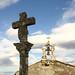 Ermita y Crucero
