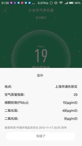 Screenshot_2015-11-17-21-30-32_com.xiaomi.smarthome.png