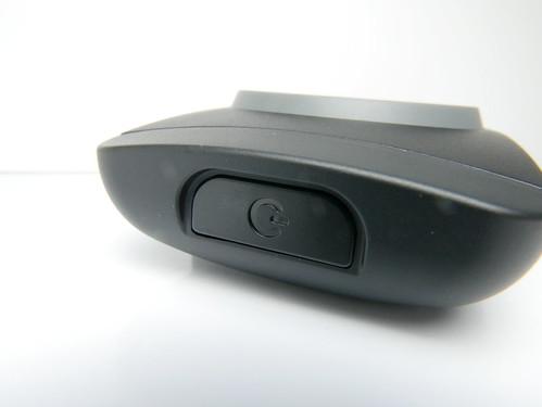 P1040617.JPG